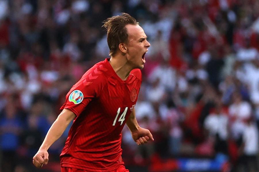 MU lấy Goretzka, Chelsea đua ký Messi