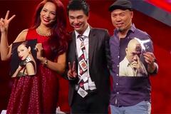 Thí sinh Vietnam's Got Talent đột ngột qua đời ở tuổi 38