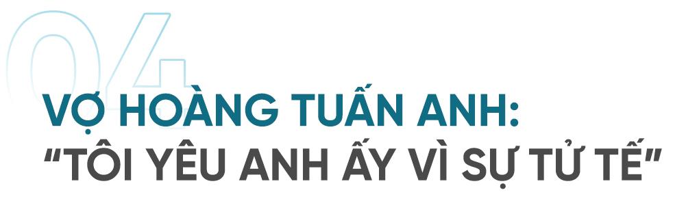 ATM gạo,ATM oxy,Hoàng Tuấn Anh,Truyền cảm hứng