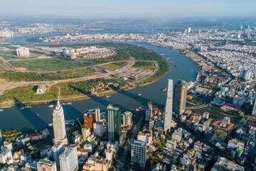 'Khai tử' BT và bài học sau cuộc truy vết sai phạm: 'Góc khuất' BT bên sông Sài Gòn