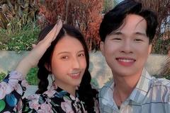 Thiên An và 5 nữ chính trong MV của Jack giờ ra sao?
