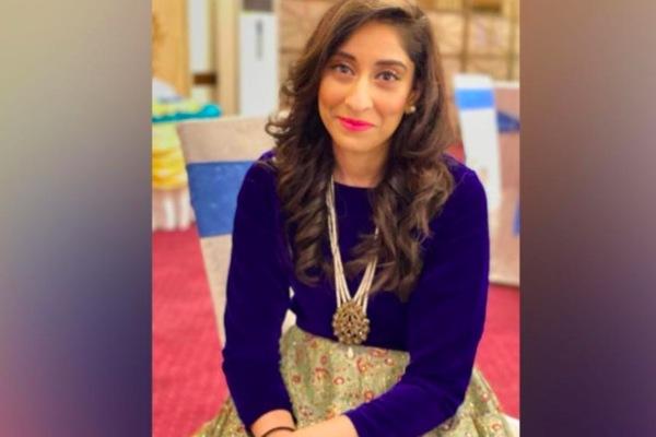 Vụ chặt đầu gây rúng động ở Pakistan