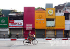 Hà Nội yêu cầu người đi đường xuất trình thêm lịch trực, lịch làm việc
