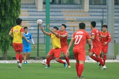 Vietnam likely to play World Cup qualifiers in Japan