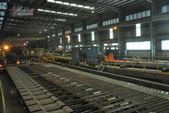 VCCI ủng hộ xây dựng Luật phát triển công nghiệp