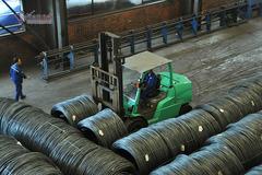68,2% DN công nghiệp chế biến chế tạo sản xuất kinh doanh tốt lên