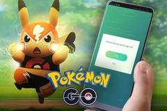 Người chơi hô hào tẩy chay Pokémon Go
