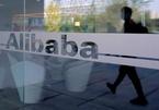 Nhân viên Alibaba tố sếp tấn công tình dục