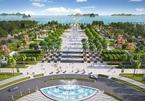 Thanh Hoá nâng tầng loạt khu đất trong siêu dự án tỷ đô ở Sầm Sơn