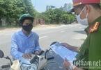 Hanoi's leaders seek more drastic measures in second social distancing campaign