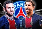 Messi nhận 30 triệu euro phí 'lót tay' gia nhập PSG