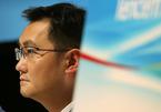 Các ông trùm công nghệ mất 87 tỷ USD sau chiến dịch trừng phạt của Bắc Kinh