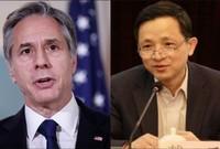Mỹ, Trung Quốc 'đấu khẩu' về Biển Đông tại Liên Hợp Quốc