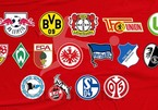 Kết quả bóng đá Bundesliga 2021-2022