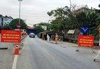 Quy định mới nhất người đến tỉnh Thái Nguyên cần biết