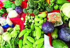 Cảnh giác với chiêu trò lừa bán thực phẩm qua mạng trong mùa dịch