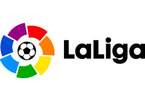 Kết quả bóng đá La Liga 2021-2022