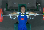 Vietnamese athletes with disabilities to compete in three sports at Tokyo Paralympics