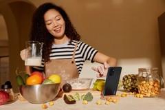 5G giúp cuộc sống tiện lợi và dễ dàng hơn bao giờ hết