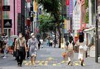 Hàn Quốc giữa đại dịch vẫn cho nhập cảnh, linh hoạt cách ly
