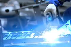 Tín hiệu tích cực cho công nghiệp hỗ trợ phát triển đột phá