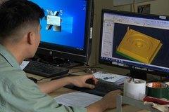 Hà Nội đổi mới công nghệ trong phát triển công nghiệp hỗ trợ
