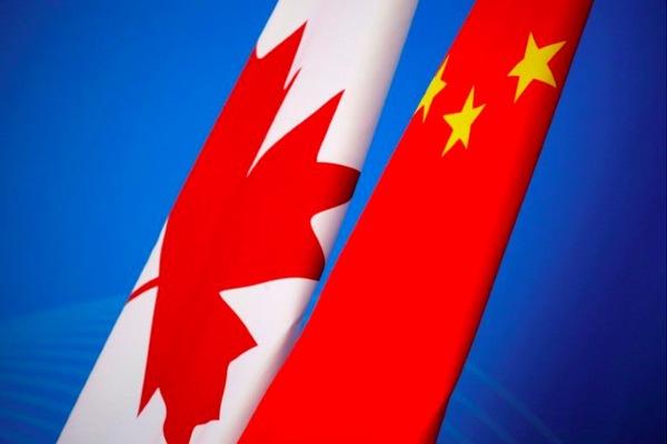 """Trung Quốc dằn mặt Canada trước thềm phiên toà xử """"công chúa Huawei"""""""