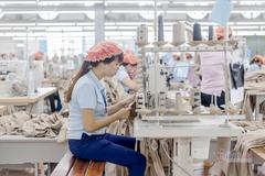 Dệt may Việt Nam lên sàn Amazon