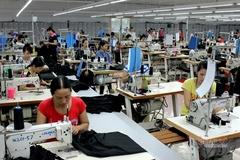 Bắc Giang: Doanh nghiệp dệt may vượt khó trong đại dịch