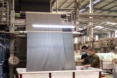 Thái Bình tạo đà phát triển công nghiệp hỗ trợ