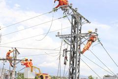 Thái Bình: Tiết kiệm trên 30 triệu kWh, góp phần giảm tải cho hệ thống điện