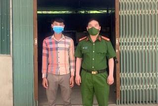 Nam thanh niên ở Sơn La gửi lại 100 triệu đồng cho người chuyển nhầm