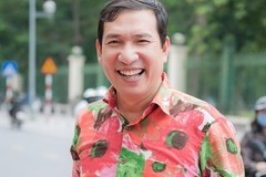 NSƯT Quang Thắng: Tìm được một diễn viên không chỉnh sửa bây giờ cực khó!