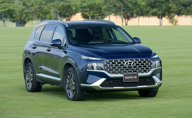 xe-da-dung-HyundaiSantaFe-2021