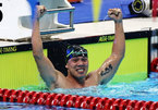 Vietnam team overcome challenges for Tokyo Paralympics