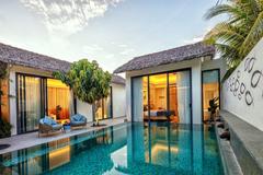 Phú Quốc 'bắt sóng' phong cách kiến trúc nhiệt đới