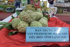 """""""Tự hào hàng Việt Nam"""", """"Tinh hoa hàng Việt Nam"""""""