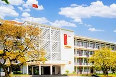 Trường ĐH Bách khoa Hà Nội thành lập 3 trường trực thuộc