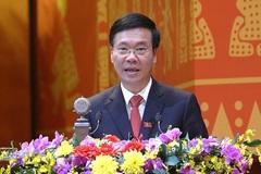 Kết luận của Bộ Chính trị về việc thực hiện 'Học tập và làm theo tư tưởng, đạo đức, phong cách Hồ Chí Minh'