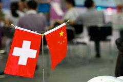 Thụy Sĩ yêu cầu truyền thông Trung Quốc gỡ bài viết về Covid-19 dẫn nguồn giả mạo