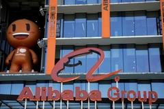 Cáo buộc cưỡng hiếp vạch trần văn hóa độc hại tại Alibaba