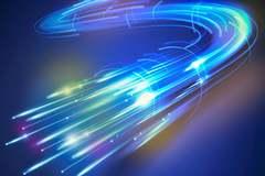 Internet speed index in Vietnam to be updated regularly