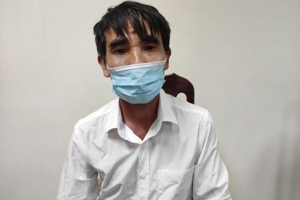 Nghi phạm truy sát cả gia đình ở Bắc Giang liên tục tìm cách tự tử