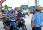 Người dân đến tỉnh Thái Bình cần biết thông tin này