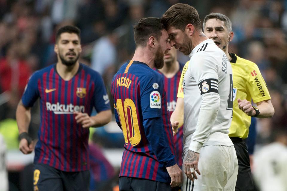Vừa chiêu mộ Messi, tai họa liền ập xuống PSG