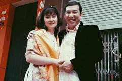 NSƯT Quang Thắng: Tôi đi đâu cũng phải báo cáo bà xã!