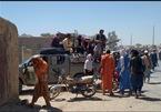 Mỹ rút quân, Taliban thần tốc chiếm 2/3 Afghanistan
