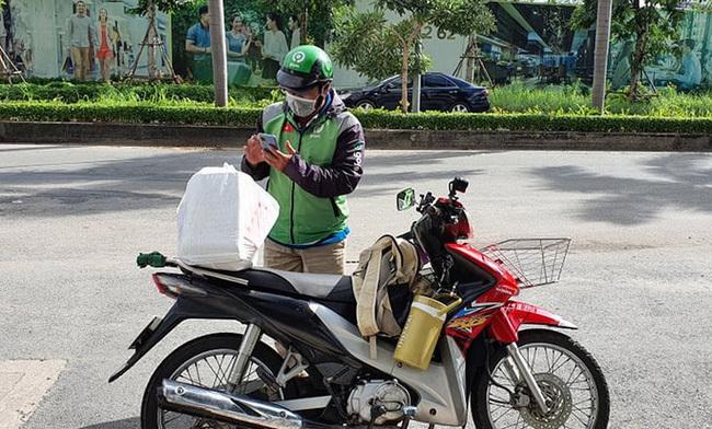 Phí chuyển hàng về Thành phố Hồ Chí Minh tăng 3-4 lần