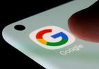 Mỹ ra dự luật kiểm soát các kho ứng dụng của Apple và Google