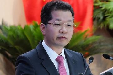 Phát biểu của Bí thư Đà Nẵng tại kỳ họp thứ 2 HĐND Thành phố
